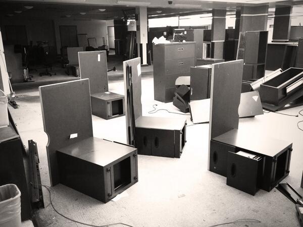press-newsroom